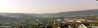 lohr-webcam-06-05-2016-08:00