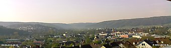lohr-webcam-06-05-2016-08:10