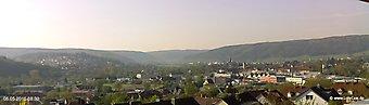 lohr-webcam-06-05-2016-08:30