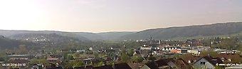 lohr-webcam-06-05-2016-09:10
