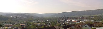 lohr-webcam-06-05-2016-10:00