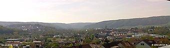 lohr-webcam-06-05-2016-10:50