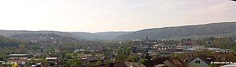 lohr-webcam-06-05-2016-11:20