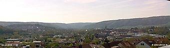 lohr-webcam-06-05-2016-11:30