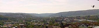 lohr-webcam-06-05-2016-12:10