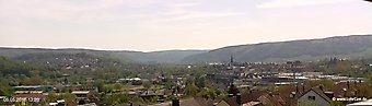 lohr-webcam-06-05-2016-13:20