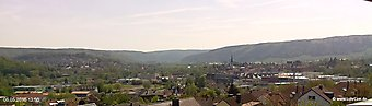 lohr-webcam-06-05-2016-13:50