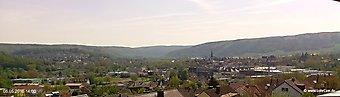 lohr-webcam-06-05-2016-14:00