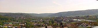 lohr-webcam-06-05-2016-14:20