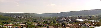 lohr-webcam-06-05-2016-14:50