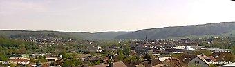 lohr-webcam-06-05-2016-15:10