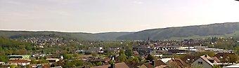 lohr-webcam-06-05-2016-15:30