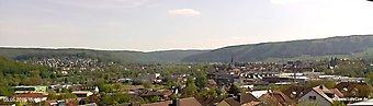 lohr-webcam-06-05-2016-15:40
