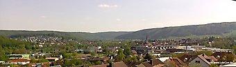 lohr-webcam-06-05-2016-16:00