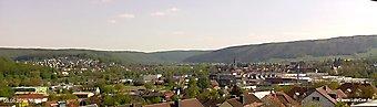 lohr-webcam-06-05-2016-16:20