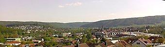 lohr-webcam-06-05-2016-16:30