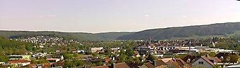lohr-webcam-06-05-2016-17:10