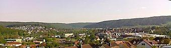 lohr-webcam-06-05-2016-17:30
