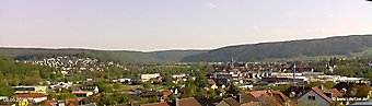 lohr-webcam-06-05-2016-17:40