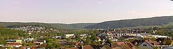lohr-webcam-06-05-2016-17:50