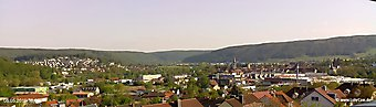 lohr-webcam-06-05-2016-18:00