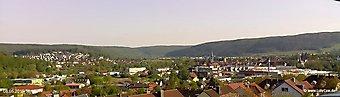 lohr-webcam-06-05-2016-18:10