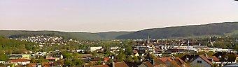 lohr-webcam-06-05-2016-18:30