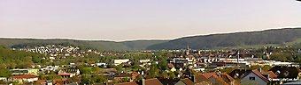 lohr-webcam-06-05-2016-18:40