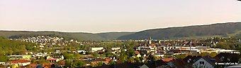 lohr-webcam-06-05-2016-19:10