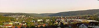 lohr-webcam-06-05-2016-19:20