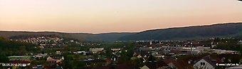lohr-webcam-06-05-2016-20:20