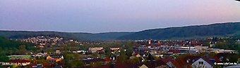lohr-webcam-06-05-2016-21:00