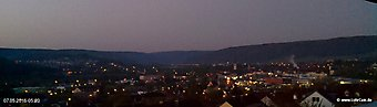 lohr-webcam-07-05-2016-05:20