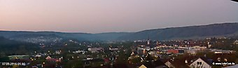 lohr-webcam-07-05-2016-05:30