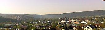 lohr-webcam-07-05-2016-07:40