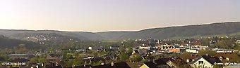 lohr-webcam-07-05-2016-08:00