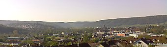 lohr-webcam-07-05-2016-08:40