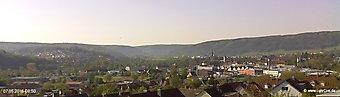 lohr-webcam-07-05-2016-08:50