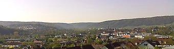 lohr-webcam-07-05-2016-09:10
