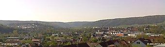 lohr-webcam-07-05-2016-09:40