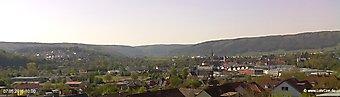 lohr-webcam-07-05-2016-10:00