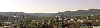 lohr-webcam-07-05-2016-10:10