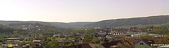 lohr-webcam-07-05-2016-10:40
