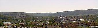 lohr-webcam-07-05-2016-13:00