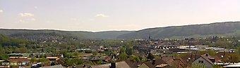 lohr-webcam-07-05-2016-14:10