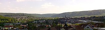 lohr-webcam-07-05-2016-14:40