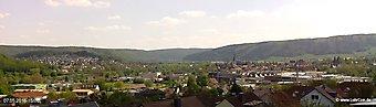 lohr-webcam-07-05-2016-15:00