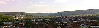 lohr-webcam-07-05-2016-15:30