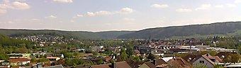 lohr-webcam-07-05-2016-16:10