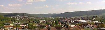 lohr-webcam-07-05-2016-16:50